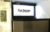 Eye Design ginza