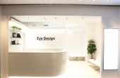 Eye Design omotesando