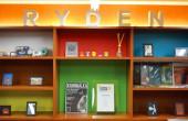 R-OFFICE design by FOG design